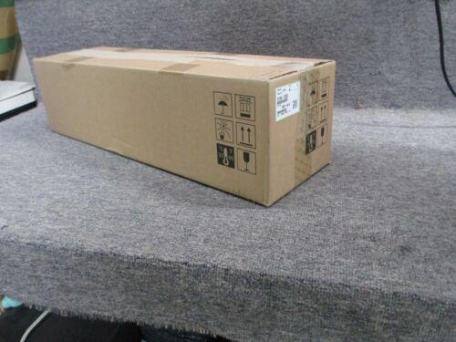 D186-3053 New Genuine Ricoh Savin Lanier Black Developer C3503 C4053 C5503 C6003