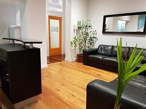 Massage shop for sale Fitzroy Yarra Area Preview
