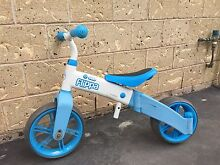 Balance bike - volution y Coolum Beach Noosa Area Preview