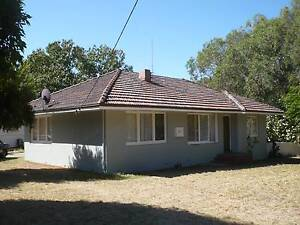 Great House in good location Kelmscott Armadale Area Preview