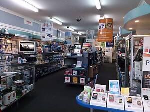 Home Entertainment Centres - Computer Retail And Tech Services Melton Melton Area Preview