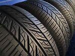 3ts-tires