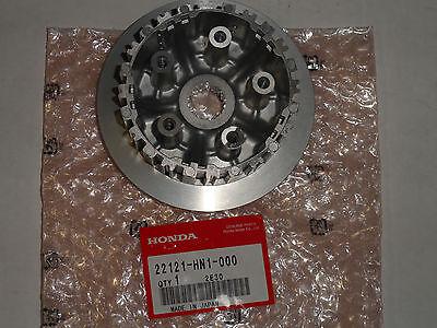 Honda TRX 300EX Clutch Cable 2005 2006 2007 2008 NEW TRX300EX