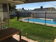 Room for rent in a large house with a pool in Kardinya Kardinya Melville Area Preview