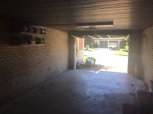 Huge Double Garage For Rent Moffat Beach Caloundra Area Preview