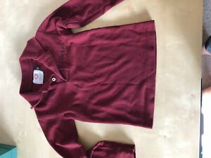 bb196e283f58 Polo Shirts | Kijiji in Calgary. - Buy, Sell & Save with Canada's #1 ...