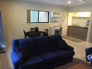 Perfect for Griffith Uni and Hospital Rental Parkwood Gold Coast City Preview