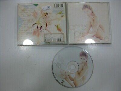 Ana Belen Hörbuch CD Spanisch Schau Mich An