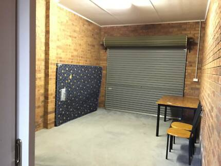 Strathdale Studio Apartment w/ Ensuite - $80 Per Week Bendigo 3550 Bendigo City Preview