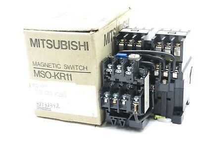 New In Box Mitsubishi PLC AJ65SBTB1-16D FREE INT SHIPPING 1 YEAR WARRANTY