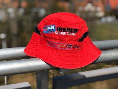 MAXIMO Hut für Jungen mit hübschen Print ++ - Hut Für Jungen