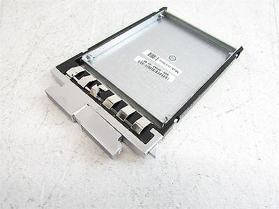 Cisco 800-34943 2.5