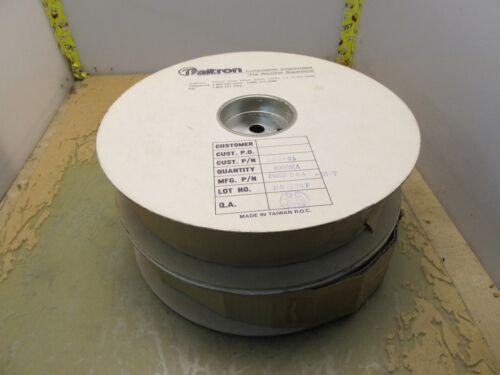 2x spools taitron p6ke20a-23-t transient tvs suppression diodes [4*A-36.75]
