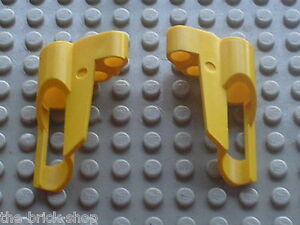 LEGO-technic-yellow-Panel-Fairing-5-6-32527-32528-8264-8240-8455-8651-8451