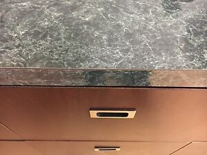 Office cabinets and cupboards