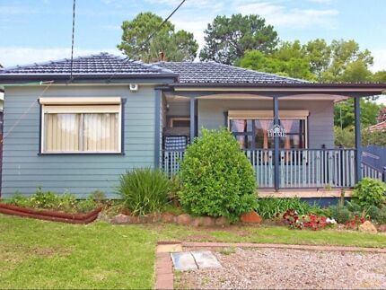 House for sale in South Wentworthville ( 88 A  Jersey road ) South Wentworthville Parramatta Area Preview
