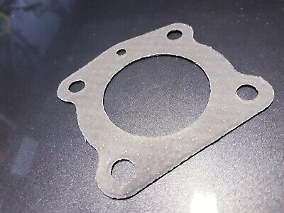 JOINT DE CULASSE 50cc PEUGEOT 103 SPX RCX SP MVL GT10 GL 10 + 101-102-104-105 1