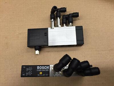 Rexroth Bosch 0820044551 0 820 044 551
