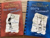 Gregs Tagebuch 2x Niedersachsen - Sulingen Vorschau