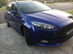 Car washing & Detailing Greenvale Hume Area Preview