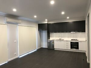 Room available in.Craigieburn