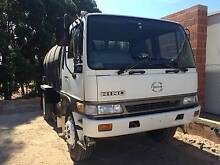 Hino FG water cart 8600LT tank Auto Margaret River Margaret River Area Preview