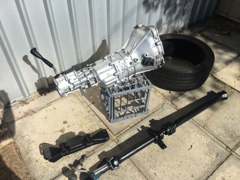 vl commodore manual conversion kit with clutch pedal rh gumtree com au VX Commodore VX Commodore