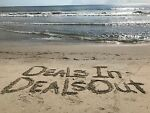 DealsInDealsOut