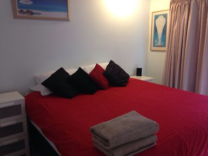 Low Cost BnB Gold Coast Southport Gold Coast City Preview