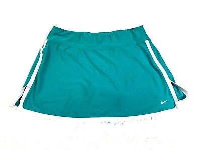 Women's Clothing Objective Nike Damen Tennisrock Pure Skirt Lava Glow Skirts, Skorts & Dresses