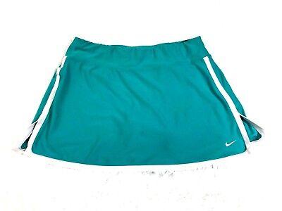 Women's Clothing Objective Nike Damen Tennisrock Pure Skirt Lava Glow Skirts, Skorts & Dresses