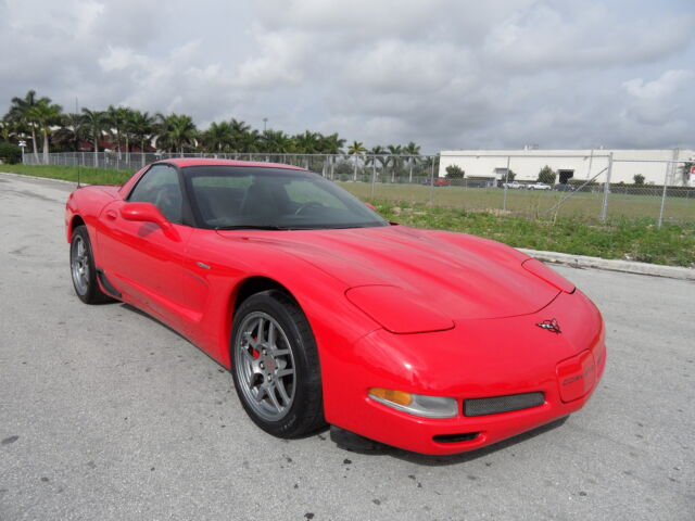 2001 corvettes for sale corvette dealers 2001 year models. Black Bedroom Furniture Sets. Home Design Ideas