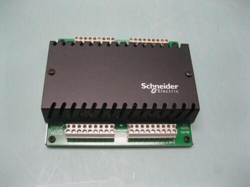 Schneider Electric SCADAPack 5405-24 Digital Input Module NEW F13 (2451)