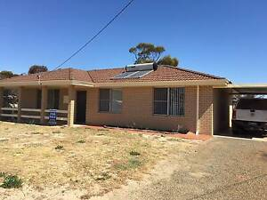 Affordable Country Living - Renovated Family Home UNDER OFFER Pingrup Pallinup Area Preview