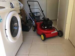 Rover Lawn Mower Rivervale Belmont Area Preview