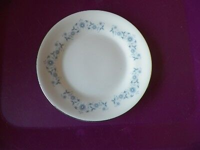 Wedgwood Josephine bread plate 1 available