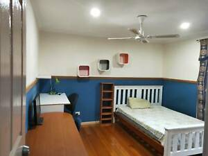 Room Available $128pw