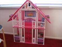Barbie Dolls House Mona Vale Pittwater Area Preview