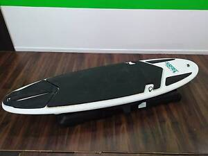 Surfset Mechanical Surf Board Robina Gold Coast South Preview