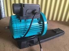 Onga pool pump motor Thebarton West Torrens Area Preview