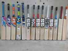 Get ready for winter Cricket comp: buy new bats,pads etc @Great$$ Parramatta Parramatta Area Preview
