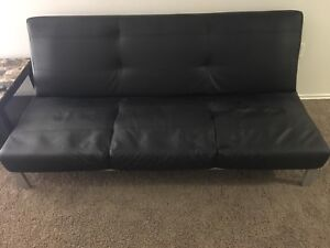 Futon Buy Or Sell A Couch Or Futon In Saskatoon Kijiji Classifieds