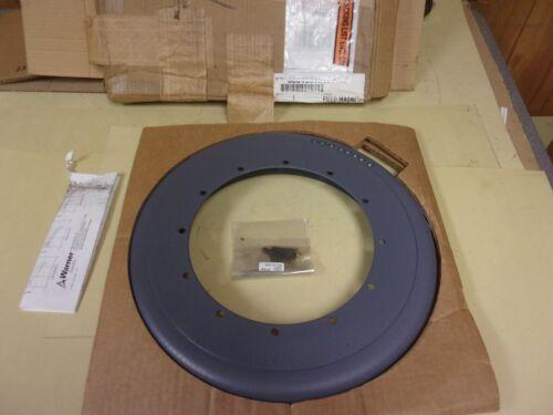 Warner Electric 5304631010  Brake/Clutch Field Magnet