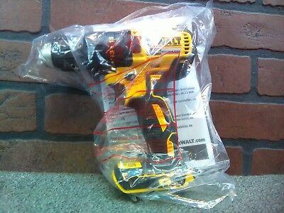 """Dewalt DCD777B 20V MAX Brushless 1/2"""" Drill Driver w/Belt Clip-***NEW***"""