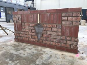 Image result for bricklaying & masonry ringwood