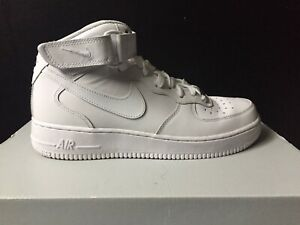 a071574dc9 Nike Air Force Off White | Kijiji in Ontario. - Buy, Sell & Save ...