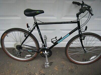 """2 x Copertone 20/"""" x 1.75 bici bicicletta BIANCO Pedali Sella Montegrappa"""