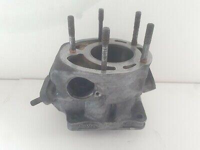 <em>YAMAHA</em> RD500 CYLINDER BARREL FRONT LOWER LOT 2 RZ500 RZV500 47X