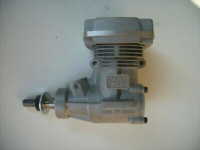 Robbe Art.-Nr. 7470 Magnum XL 36 HR-S Helimotor mit Ring (Magnum Motor)