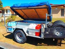 Johnno's Camper Trailers South Morang Whittlesea Area Preview